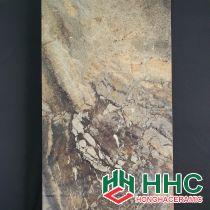 Gạch ốp tường 60x120 ấn độ NB1262003