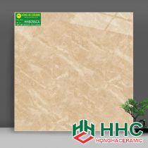 Gạch 80x80 catalan HHCA8056 màu vàng nâu