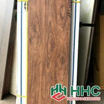 Gạch giả gỗ 30x90 giá rẻ 034