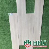 Gạch 20x120 giả gỗ w8dm122025