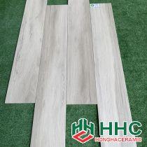Gạch 20x120 giả gỗ w8y21j