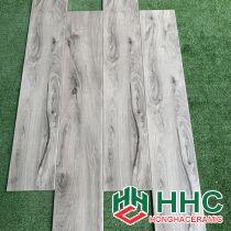 Gạch 20x120 giả gỗ w8122p