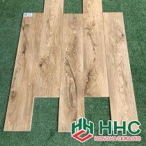 Gạch 20x120 giả gỗ w8123p