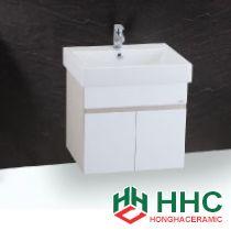 Lavabo   Tủ Treo - LF5320   EH160V