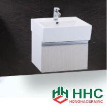 Lavabo   Tủ Treo - LF5338   EH335V