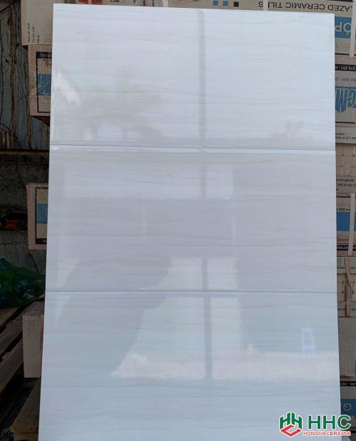 Gạch 30x60 ốp tường giá rẻ