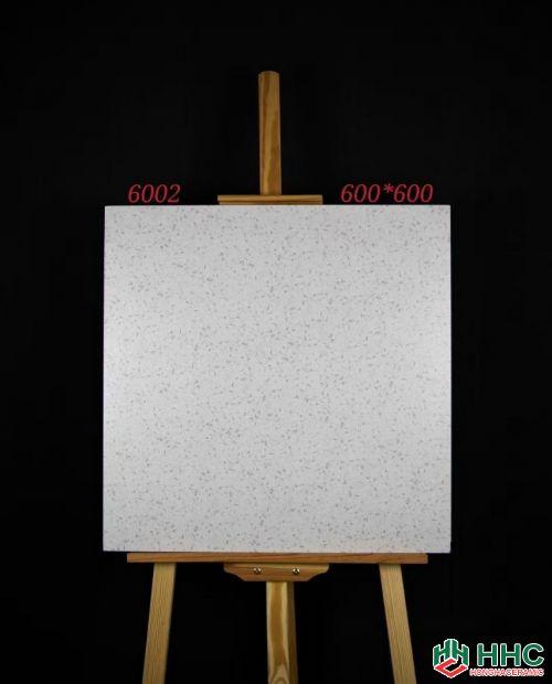 Gạch 60x60 lát nền 6002 muối tiêu