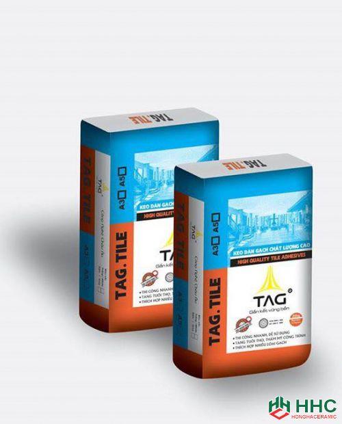 Keo dán gạch TAG A5