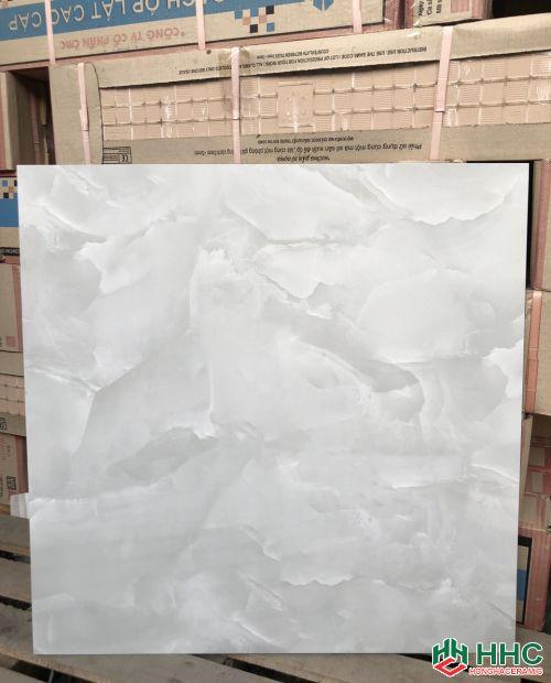 Gạch 60x60 bóng kiếng toàn phần giá rẻ amy